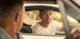 Paul Walker'ın BMW'si Açık Artırmaya Hazır