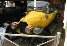 peugeot type 159