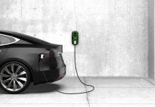 Plug in Hibrit Araç Satışları İngiltere'de 3 Katına Çıktı
