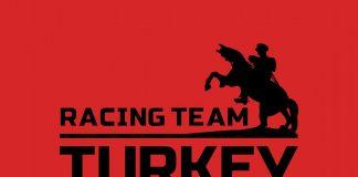 Racing Team Turkey, Le Mans Yolunda Bir Türk Takımı