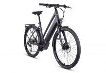 Ride1Up Orta Sınıf Elektrikli Bisikletini Tanıttı