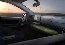 Sono Motors Güneş Enerjili Otomobilini Tanıttı