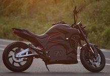 TS Bravo Avrupa'nın Yeni Gözde Motosikleti
