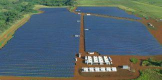 Tesla Powerwall, Sanal Enerji Santraline Güç Verecek