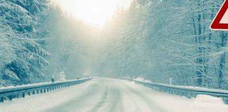 araç soğuk koruma