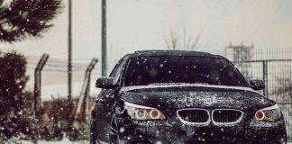 bmw'niz-için-kış