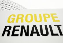 group-renault-markalar