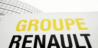 group-renault-markalar