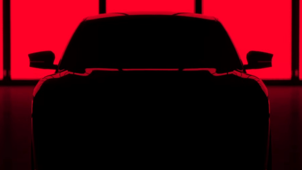 kia 7 yeni elektrikli araç