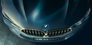 BMW fiyat listesi
