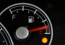 otomobiller kaç km gider