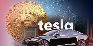 Bitcoin İle Tesla Satın Alabilir Miyiz