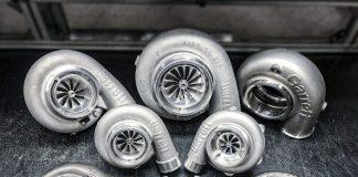 turbo hakkında