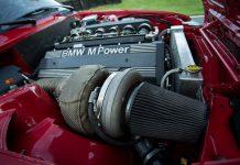 Turbolu ve Turbosuz Motorlar