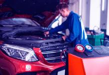 Otomobiliniz için Uygun Motor Yağı