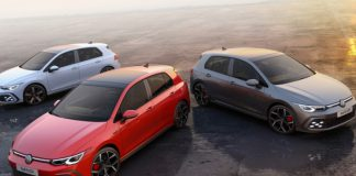 2020 Volkswagen Golf GTE İncelemesi