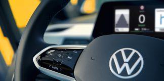 volkswagen ticari yeni fiyat listesi