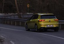 Volkswagen Golf 8 Test (1)