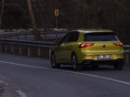 Volkswagen Golf 8 Test (1)