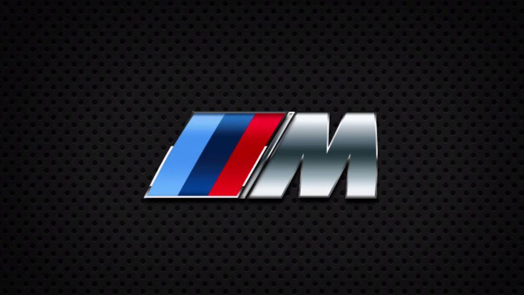 bmw m serisi fiyat listesi 2