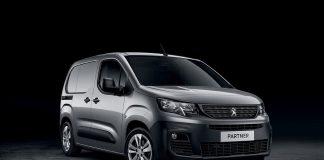 Peugeot Ticari Fiyat Listesi