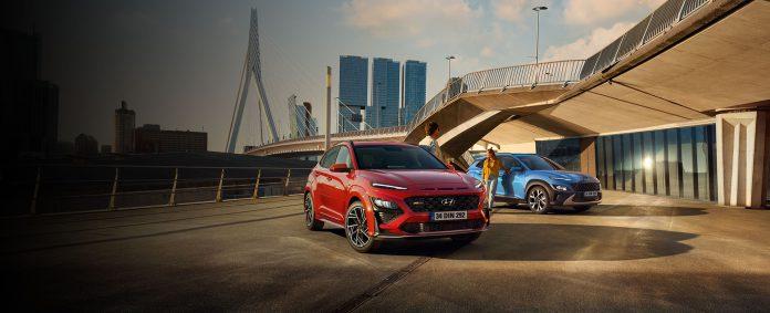 Hyundai 2021 Nisan Fiyat Listesi