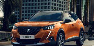 Peugeot Fiyat Listesi
