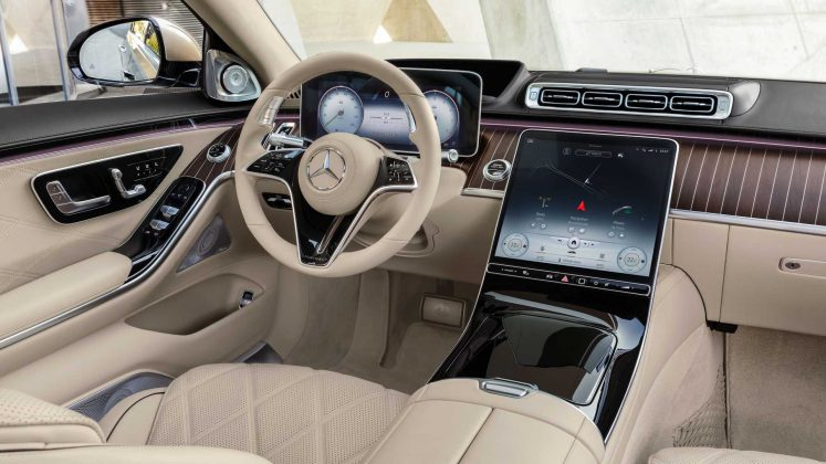 2022-mercedes-maybach-s680 (10)
