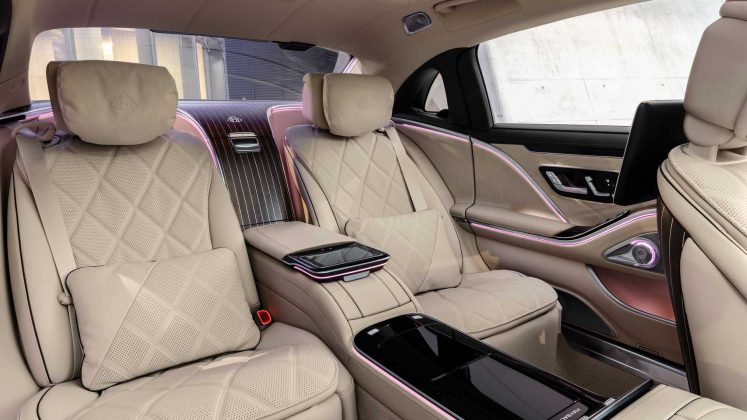 2022-mercedes-maybach-s680 (11)