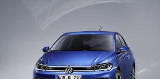 Volkswagen Polo 2022 Hakkında Her Şey