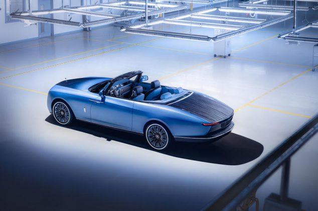 94-rolls-royce-boat-tail-2021-official-reveal-studio-rear