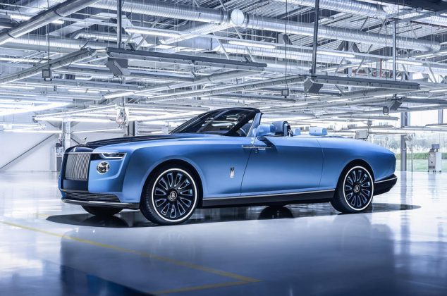 95-rolls-royce-boat-tail-2021-official-reveal-studio-front