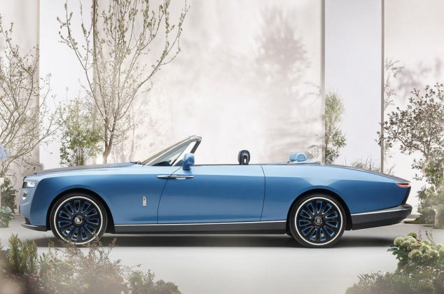 96-rolls-royce-boat-tail-2021-official-reveal-side