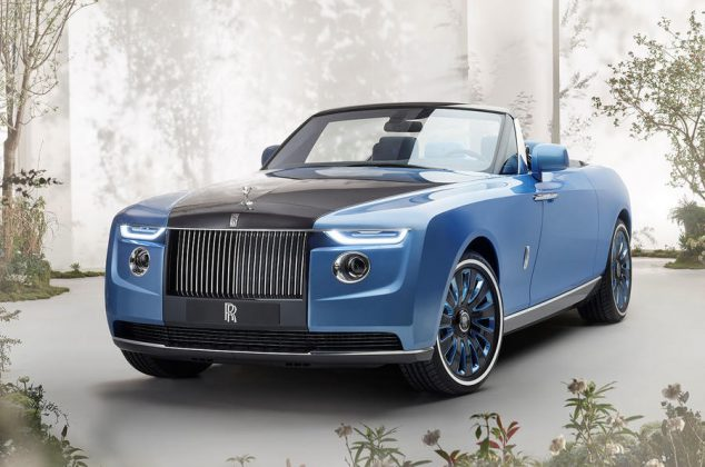 98-rolls-royce-boat-tail-2021-official-reveal-front