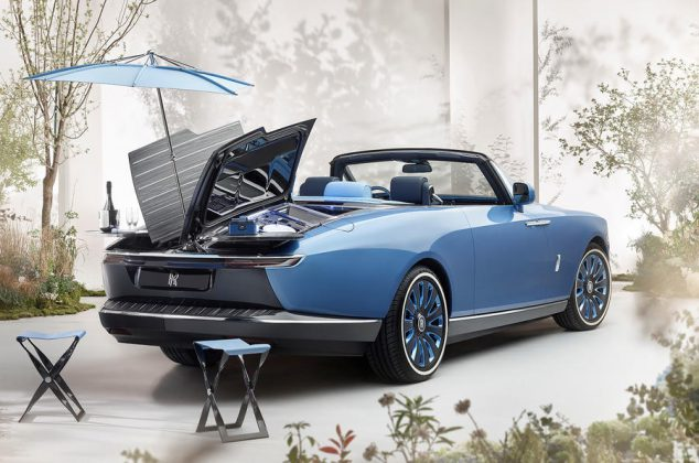 99-rolls-royce-boat-tail-2021-official-reveal-lead