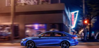 Honda Fiyat Listesi