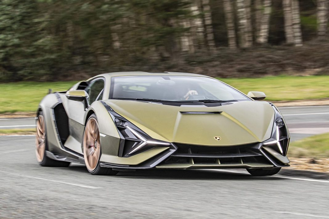 Lamborghini_Sian_FKP_37_Millbrook_099