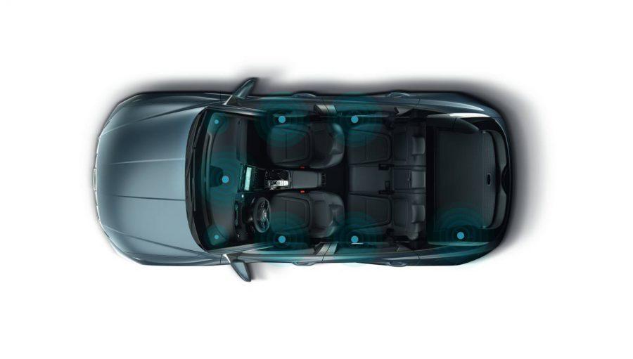 car_speaker_HME_PI_NX4e_ICE_int_topcut_view_freigestellt