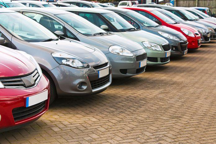 araba fiyatları