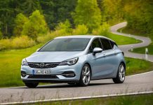 Opel Fiyat Listesi