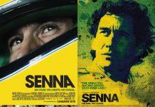 Senna 2010