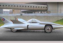1958-gm-firebird-iii_0