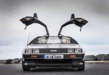 Batan Markaların En İyi Arabaları 9-delorean-2015-095_ac_0