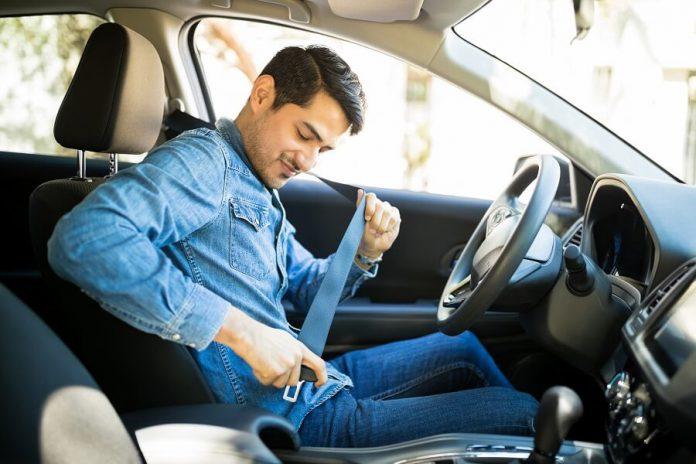 güvenli sürüş