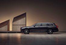 Volvo Fiyat Listesi