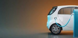 elektrikli araba avantajları dezavantajları nedir