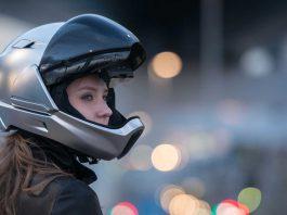 motosiklet kask fiyatları