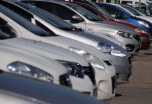 2.el otomobil fiyatları