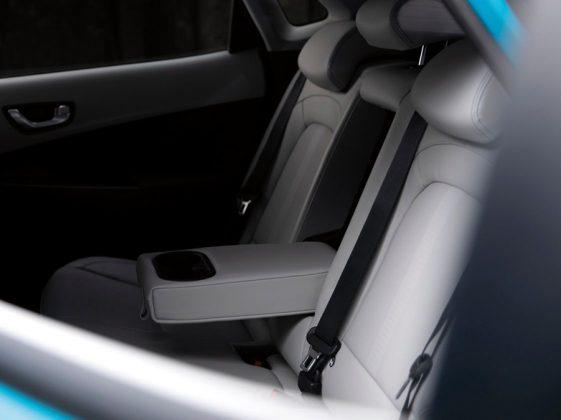 Yeni Hyundai Kona Elektrik İç Mekan (1)