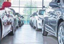 ağustos ayı en cok satan otomobiller